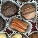 サンミゲルデアジェンデ観光【2】~チョコレート三昧~