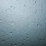 台風21号による停電、断水…