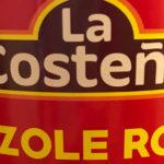 缶詰から簡単にポソレ・ロホを作ろう
