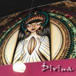チョコラテ専門カフェ Divina cocoa