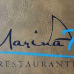 シーフードレストラン Marina71