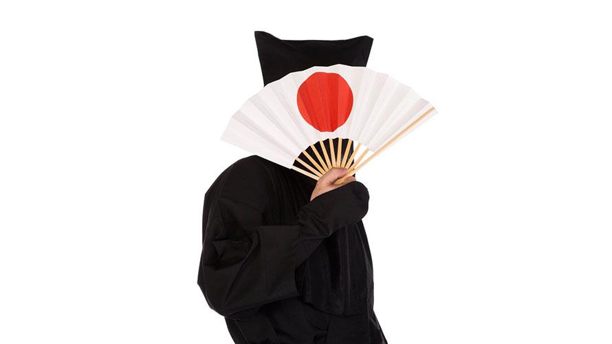 Dokkoiで日本製シートマスクを買う
