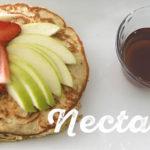 Nectario