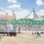 Romeria de la Raza 2018