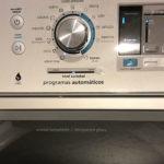 洗濯機がエラーで動かなくなったけど自力でなんとかした話