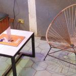 アカプルコ系家具、既製品を買うか?オーダーメイドで買うか?