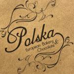サンルイスポトシのベーカリー「Polska」