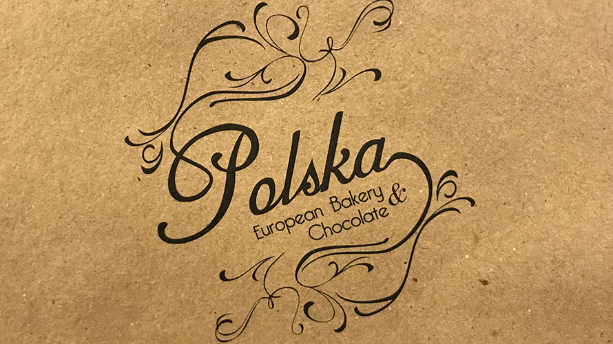 Polska European Bakery and Chocolate