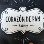 Corazón De Pan