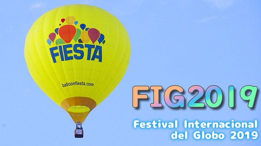 FIG2019